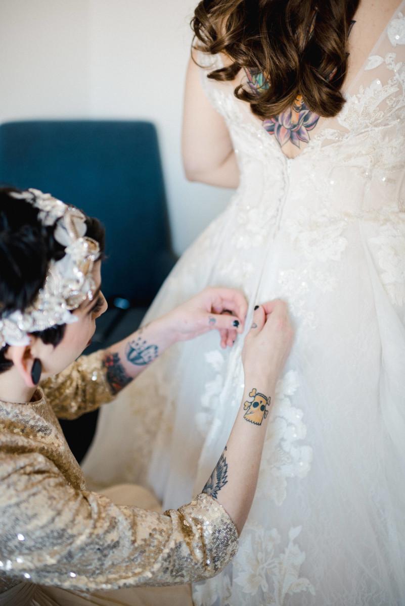 LMP_Adams-Dowlearn Wedding_049