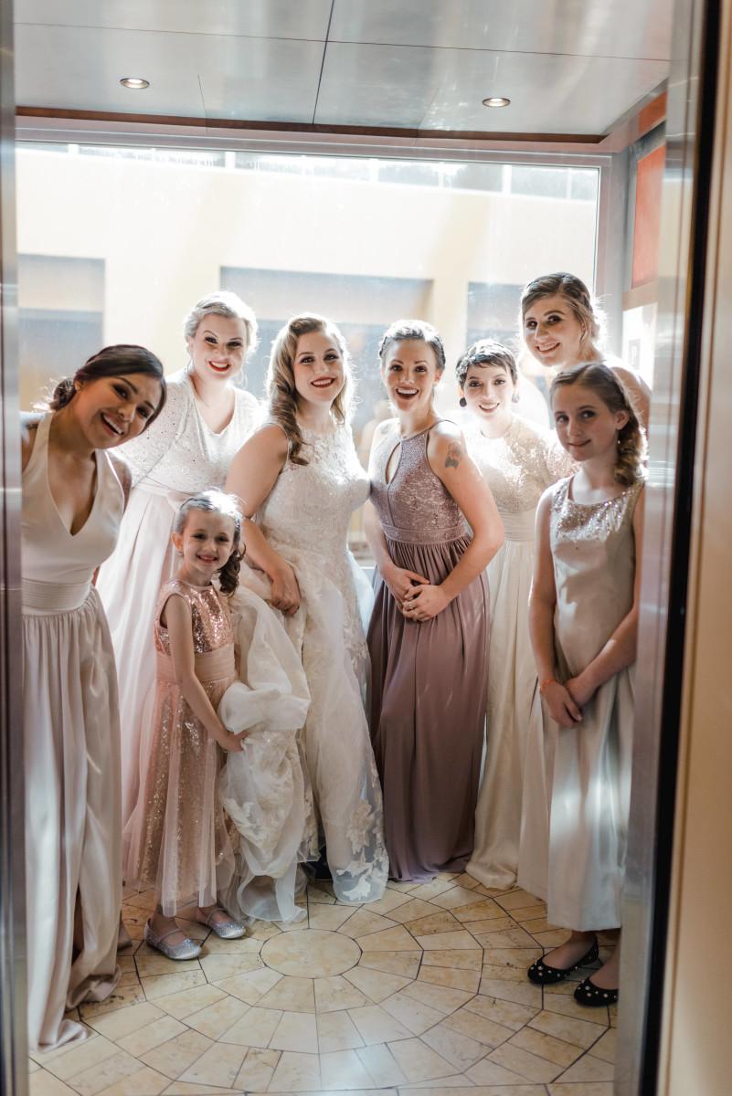 LMP_Adams-Dowlearn Wedding_061