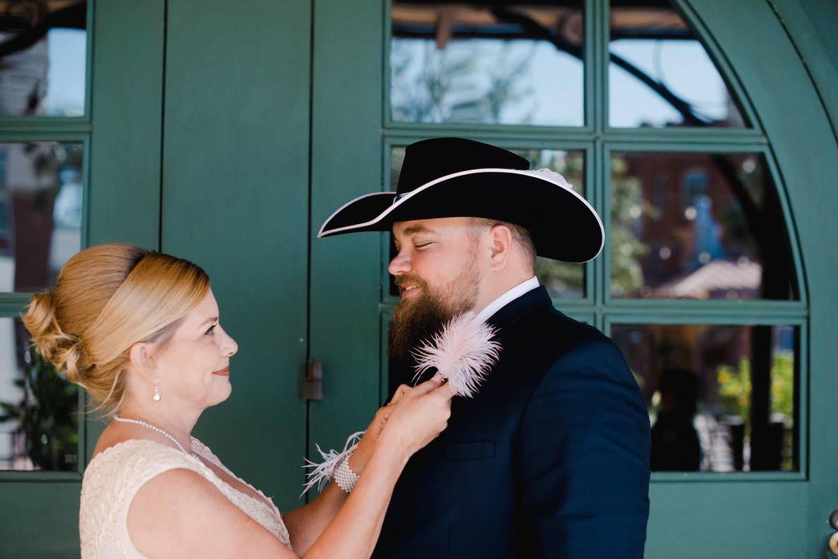 LMP_Adams-Dowlearn Wedding_102
