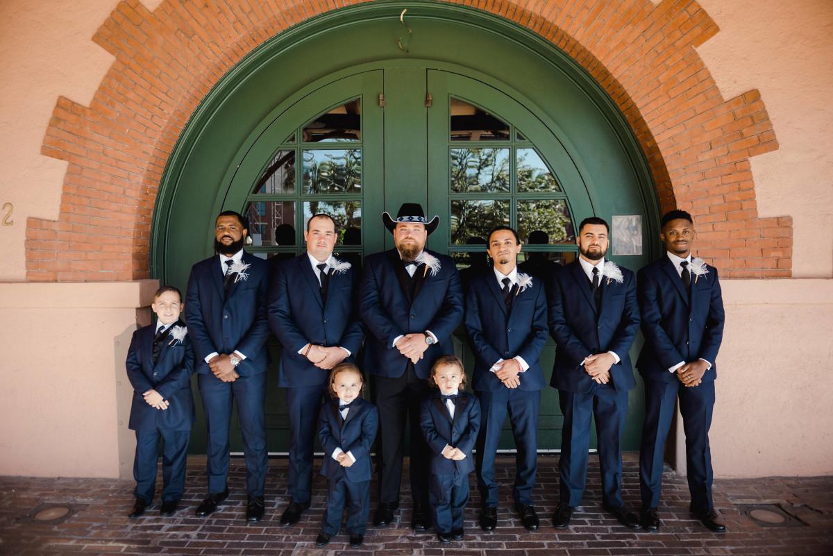 LMP_Adams-Dowlearn Wedding_103
