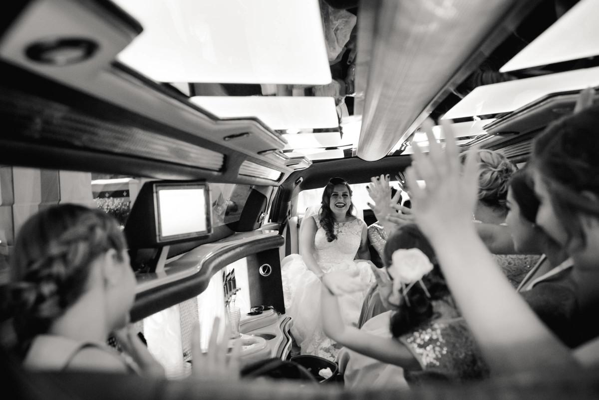 LMP_Adams-Dowlearn Wedding_115