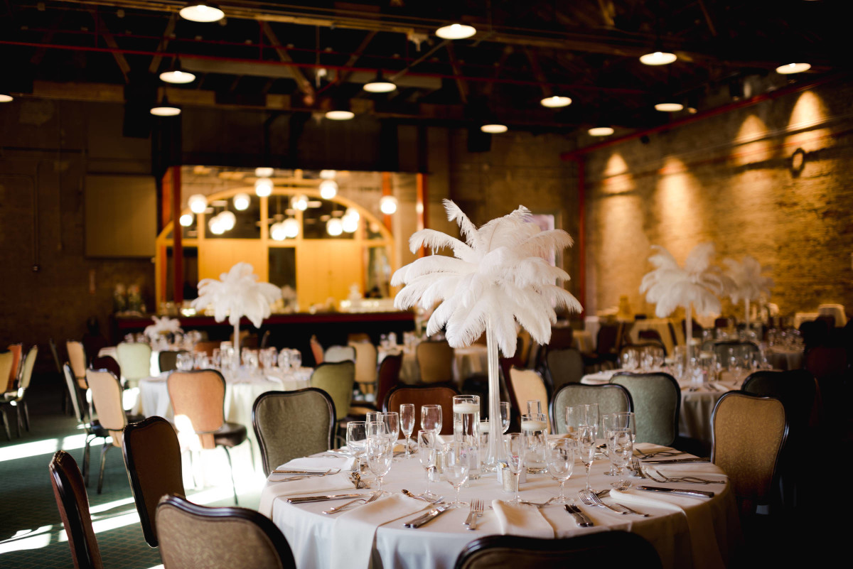 LMP_Adams-Dowlearn Wedding_167