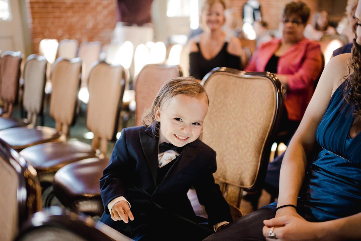 LMP_Adams-Dowlearn Wedding_184