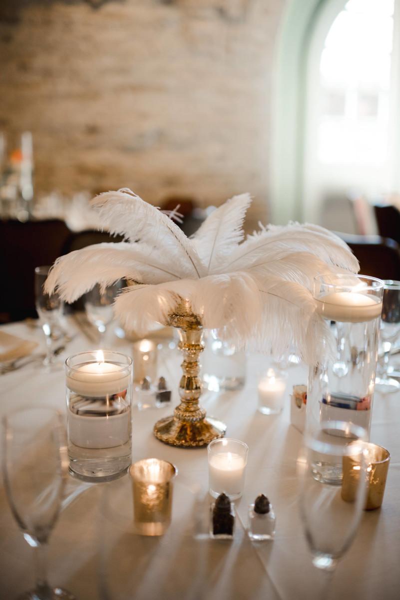 LMP_Adams-Dowlearn Wedding_192