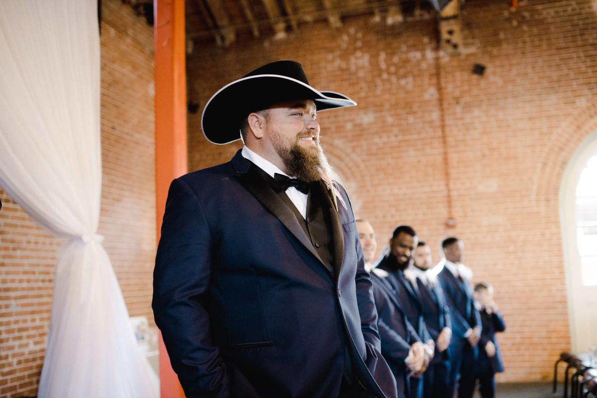 LMP_Adams-Dowlearn Wedding_213