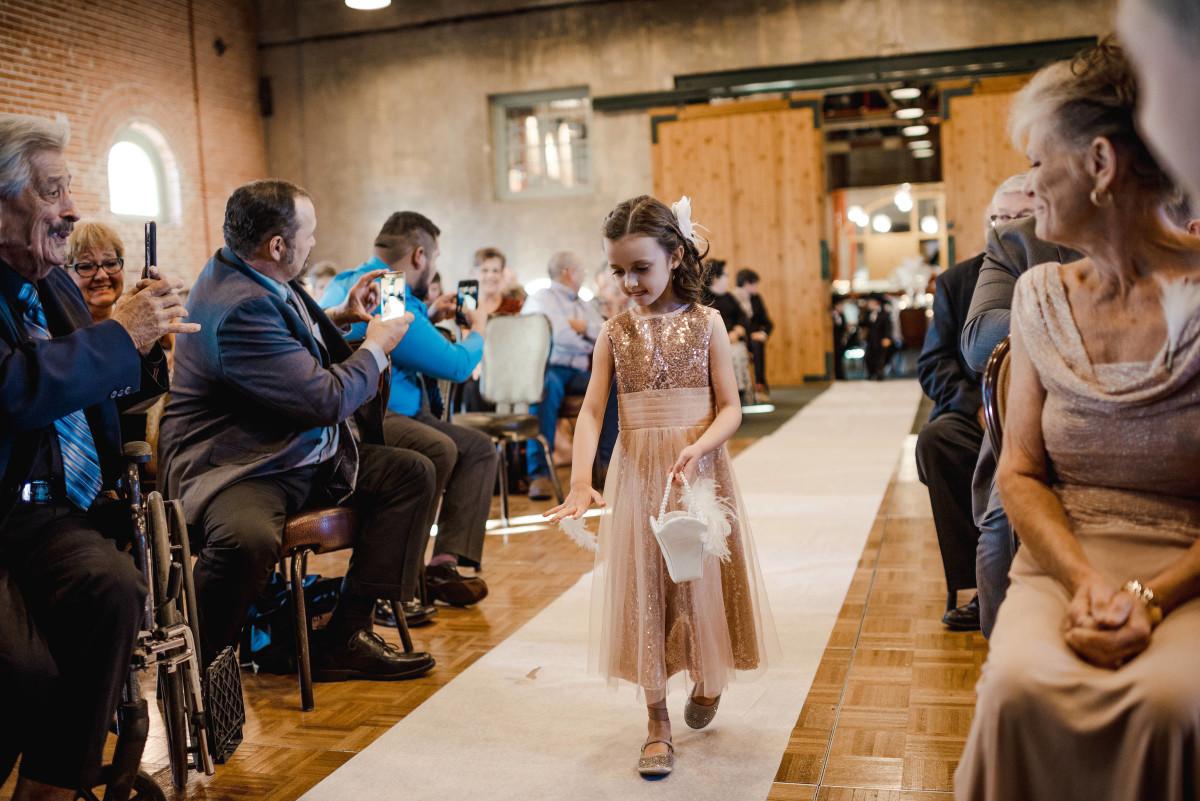 LMP_Adams-Dowlearn Wedding_237