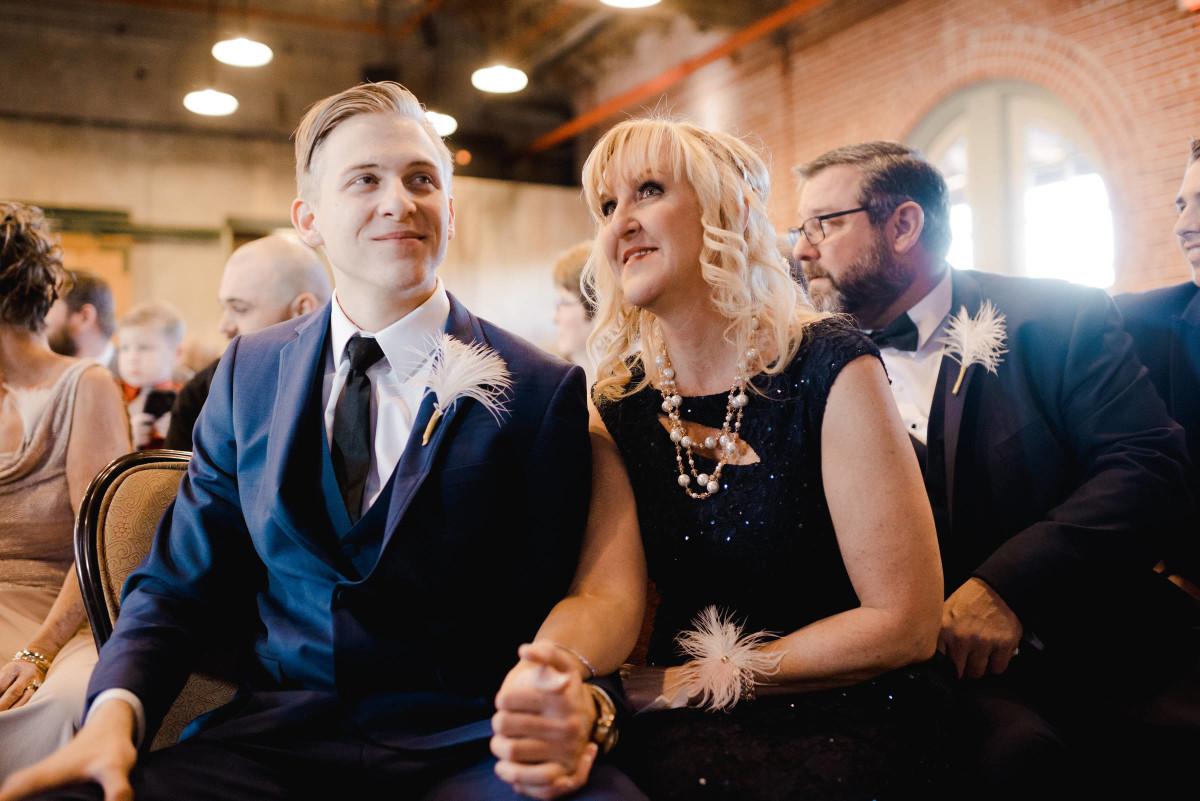 LMP_Adams-Dowlearn Wedding_242