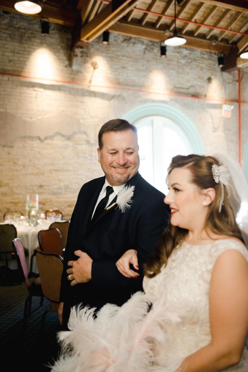 LMP_Adams-Dowlearn Wedding_247