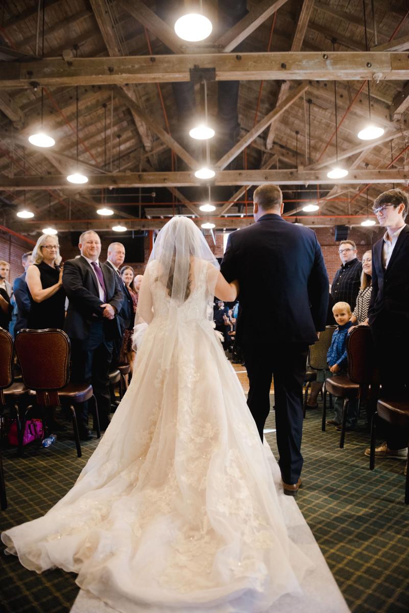 LMP_Adams-Dowlearn Wedding_255