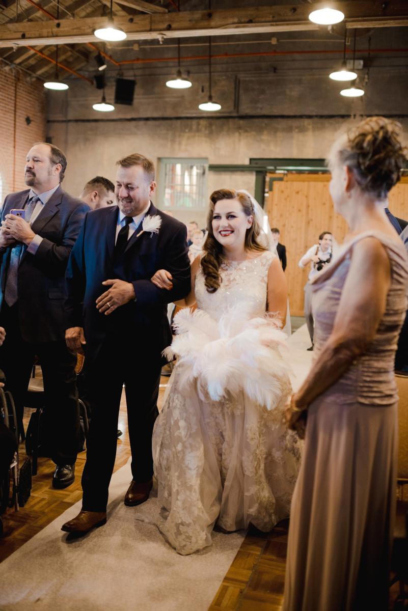 LMP_Adams-Dowlearn Wedding_262
