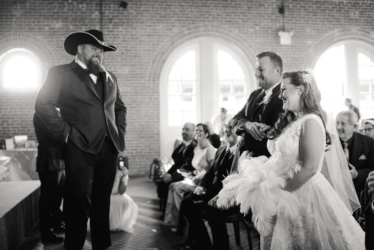 LMP_Adams-Dowlearn Wedding_269