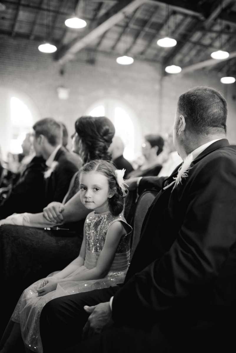 LMP_Adams-Dowlearn Wedding_285