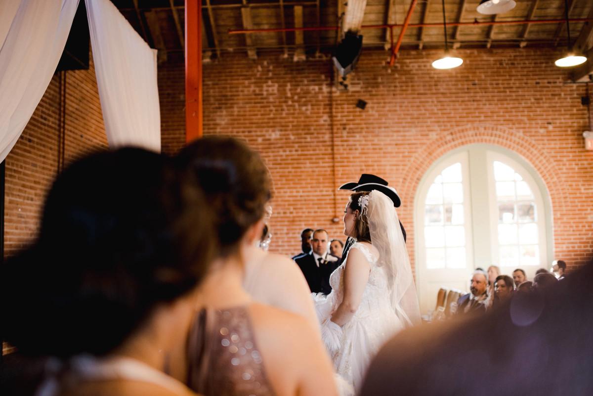 LMP_Adams-Dowlearn Wedding_289