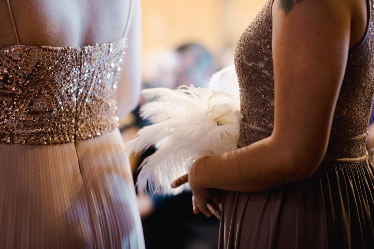 LMP_Adams-Dowlearn Wedding_293