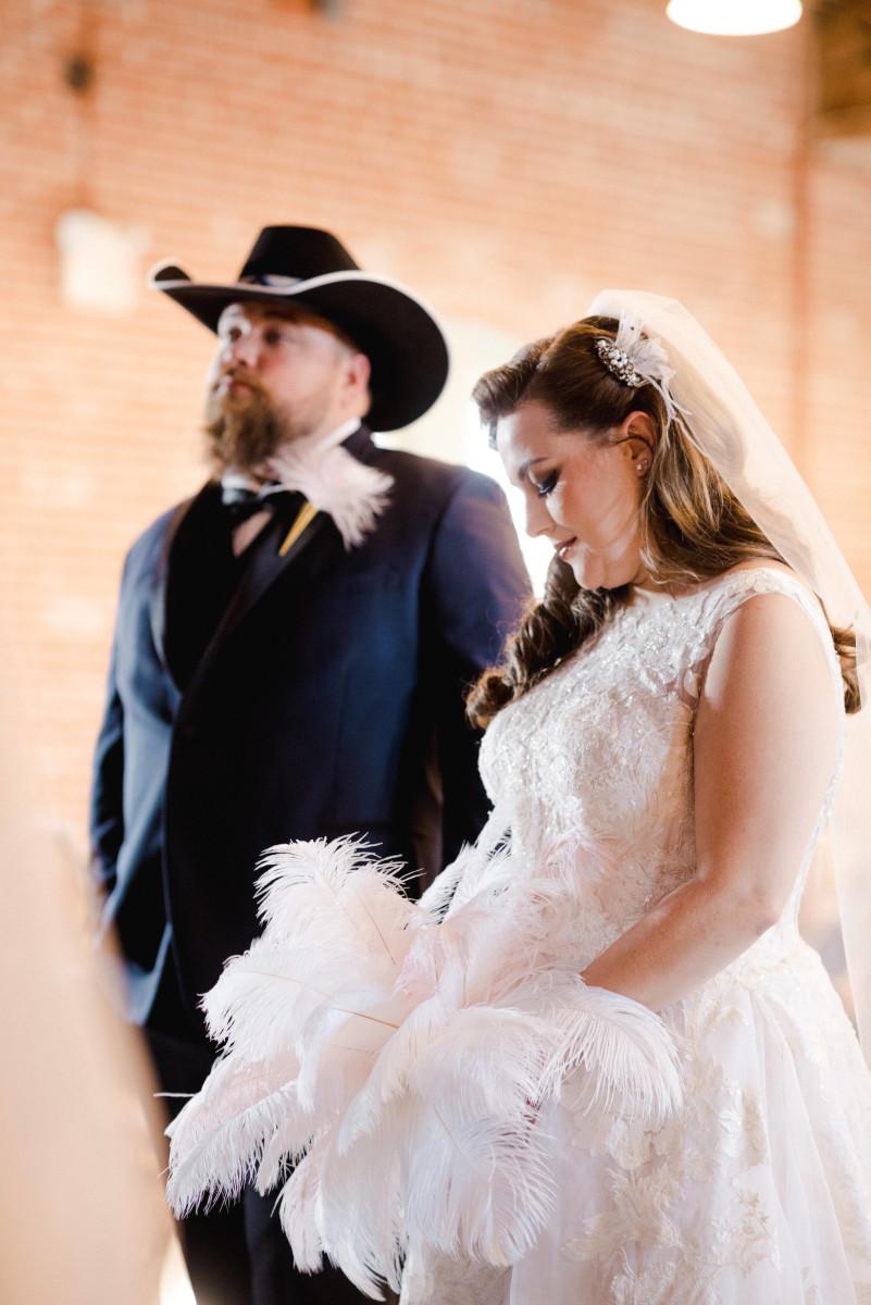 LMP_Adams-Dowlearn Wedding_294