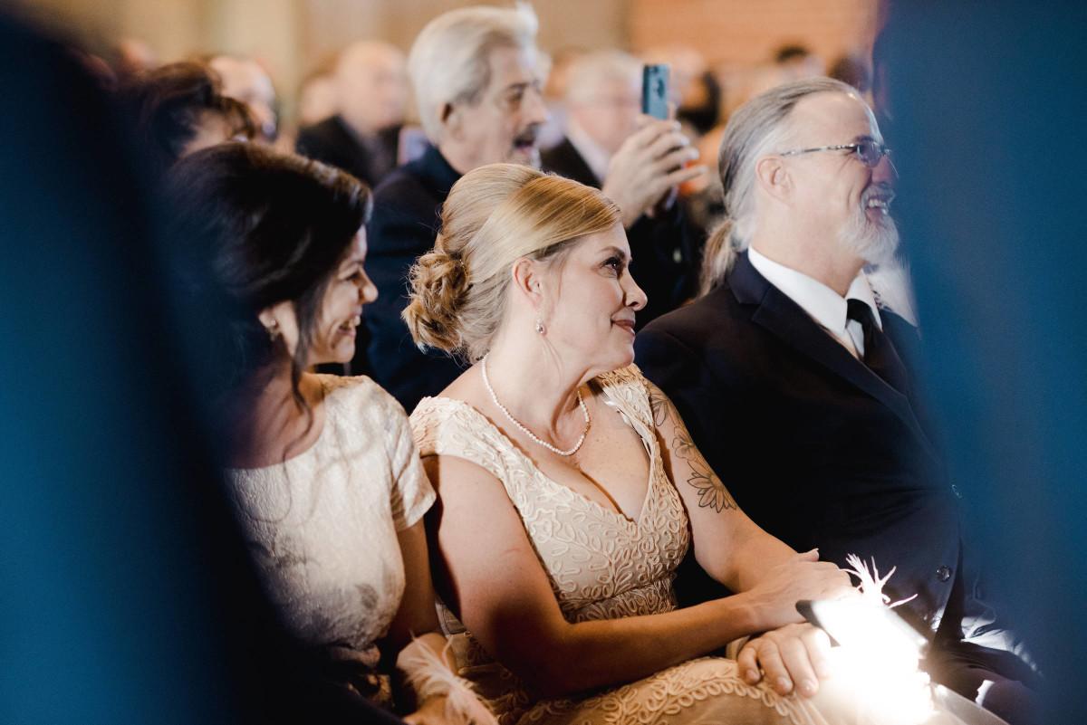 LMP_Adams-Dowlearn Wedding_296