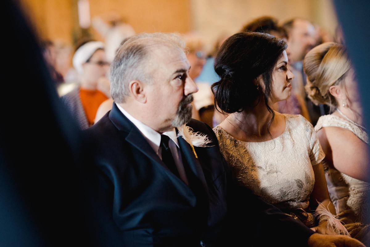 LMP_Adams-Dowlearn Wedding_297