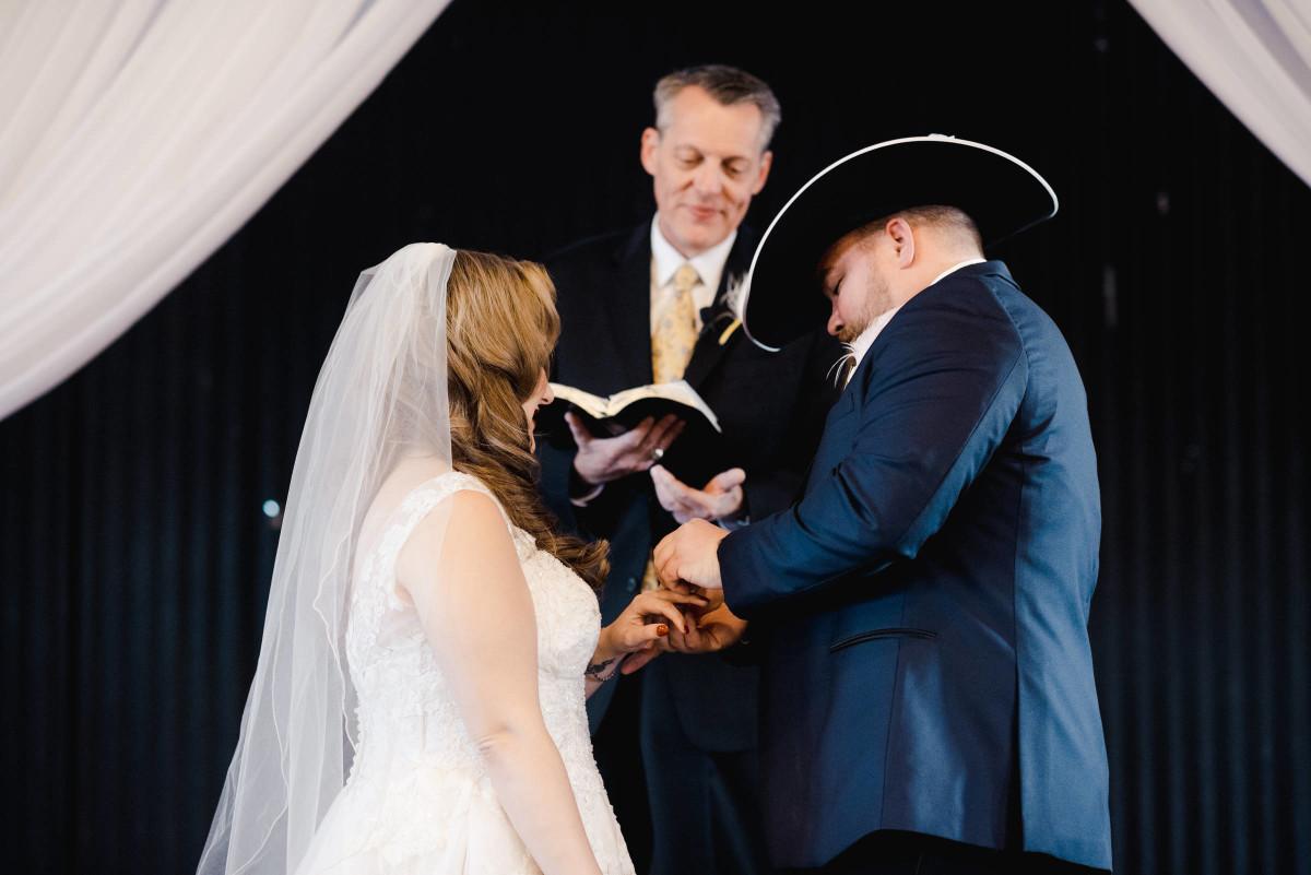 LMP_Adams-Dowlearn Wedding_304