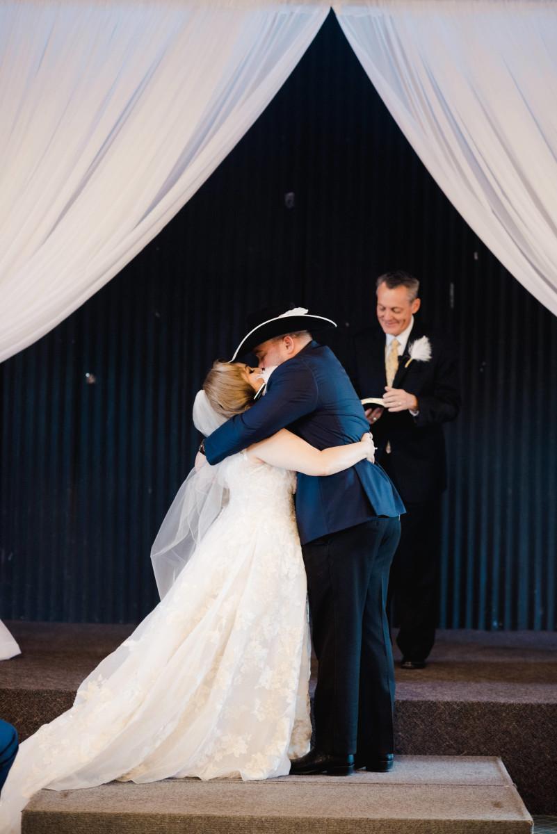 LMP_Adams-Dowlearn Wedding_312