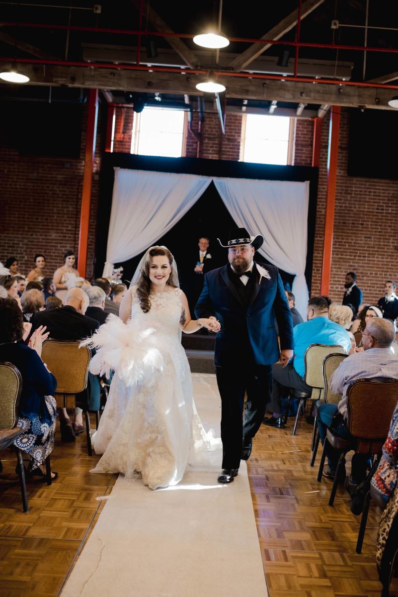 LMP_Adams-Dowlearn Wedding_314