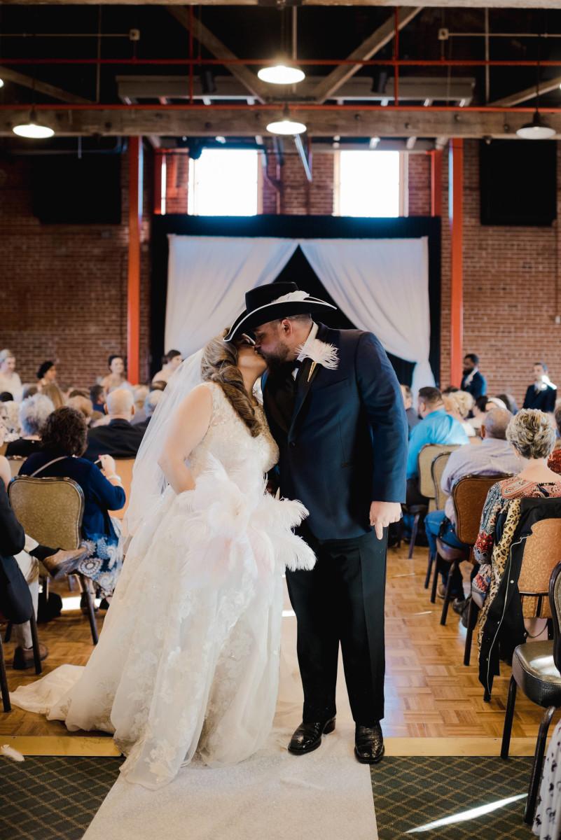 LMP_Adams-Dowlearn Wedding_315