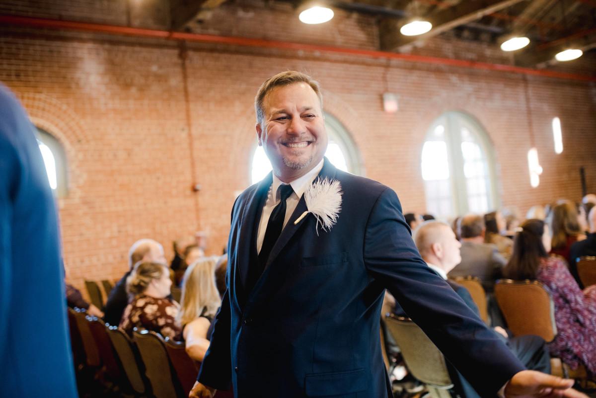 LMP_Adams-Dowlearn Wedding_331