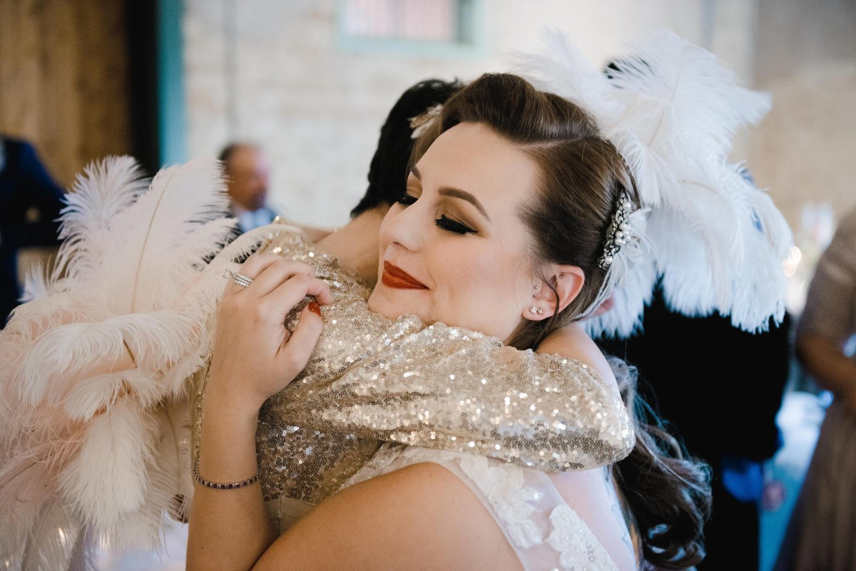 LMP_Adams-Dowlearn Wedding_332