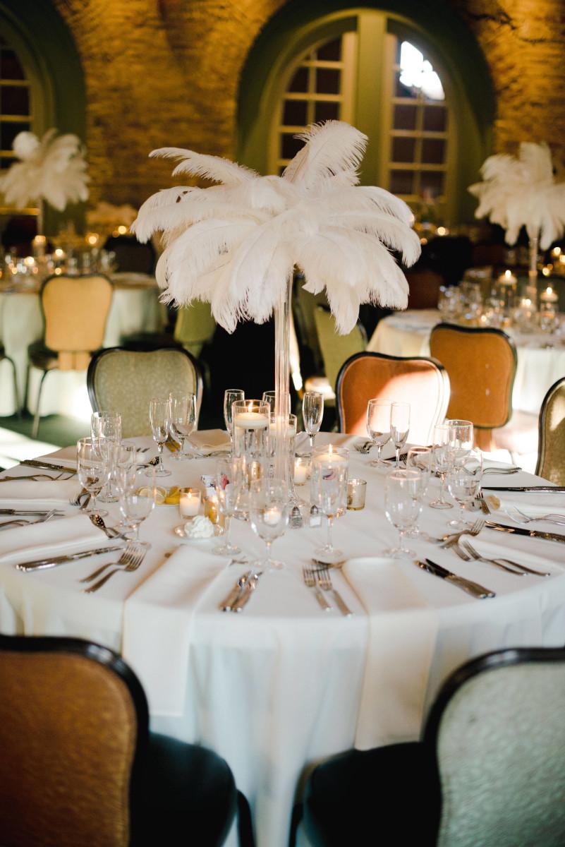 LMP_Adams-Dowlearn Wedding_348
