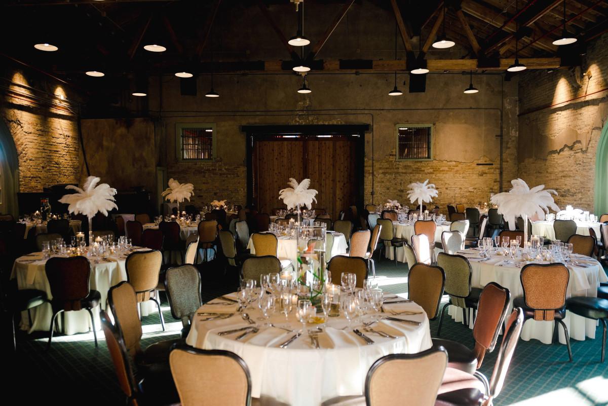 LMP_Adams-Dowlearn Wedding_353