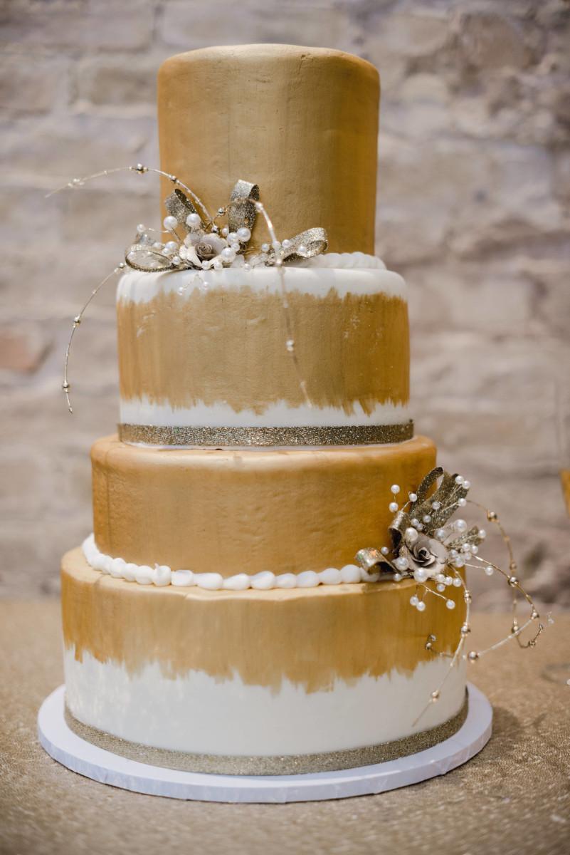LMP_Adams-Dowlearn Wedding_367