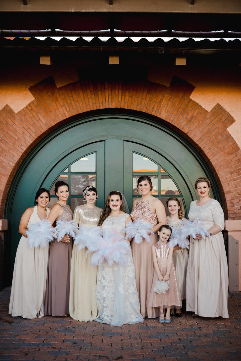 LMP_Adams-Dowlearn Wedding_425