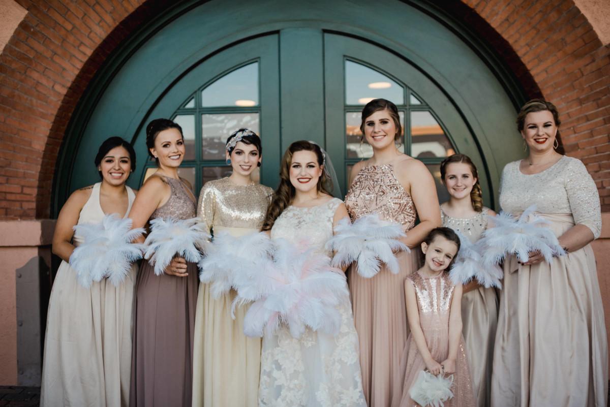 LMP_Adams-Dowlearn Wedding_427