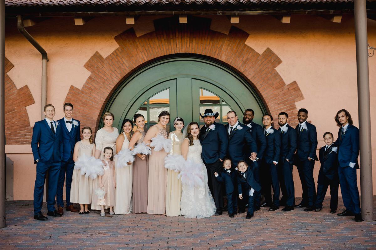 LMP_Adams-Dowlearn Wedding_443