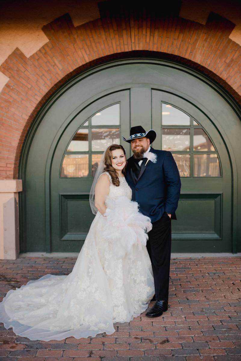 LMP_Adams-Dowlearn Wedding_454