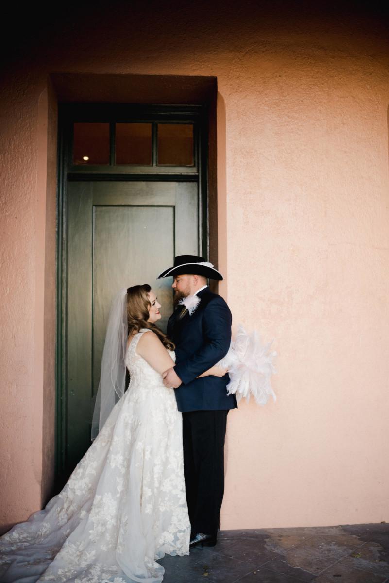 LMP_Adams-Dowlearn Wedding_459
