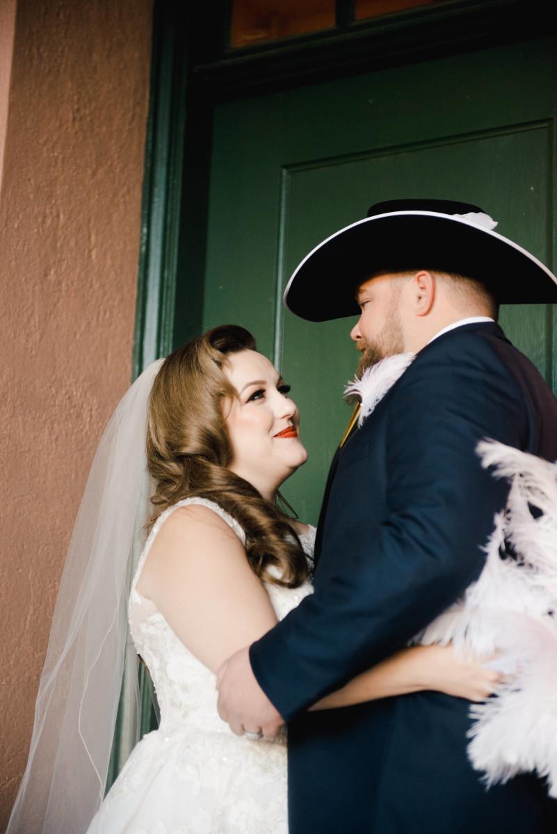 LMP_Adams-Dowlearn Wedding_461