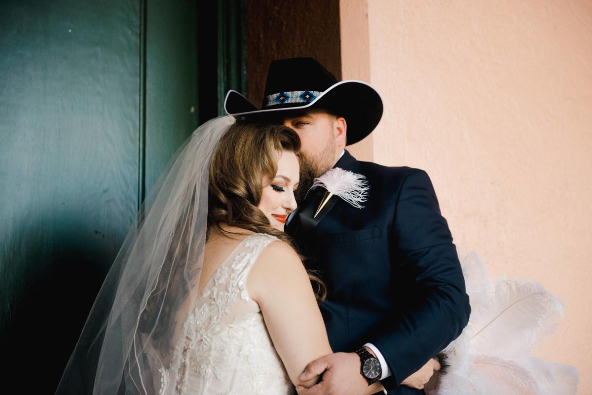 LMP_Adams-Dowlearn Wedding_463