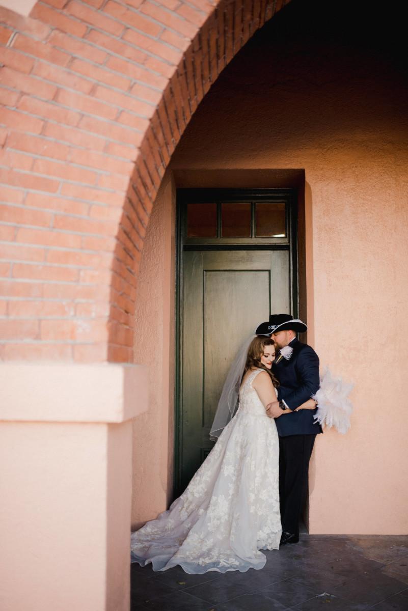 LMP_Adams-Dowlearn Wedding_466