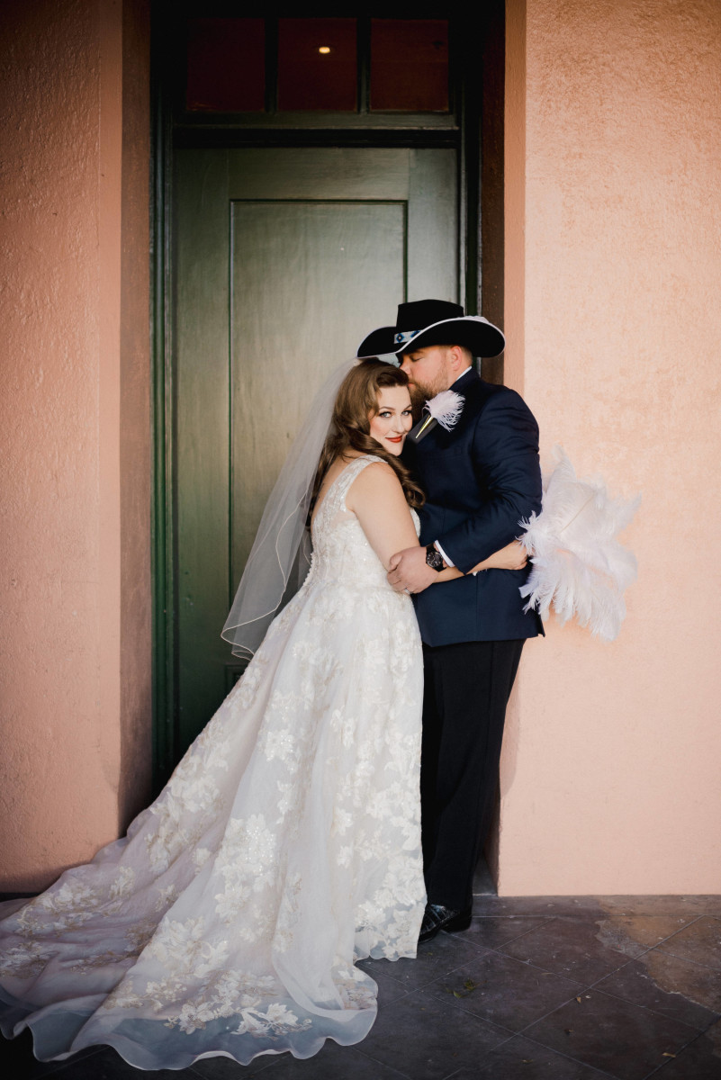 LMP_Adams-Dowlearn Wedding_468