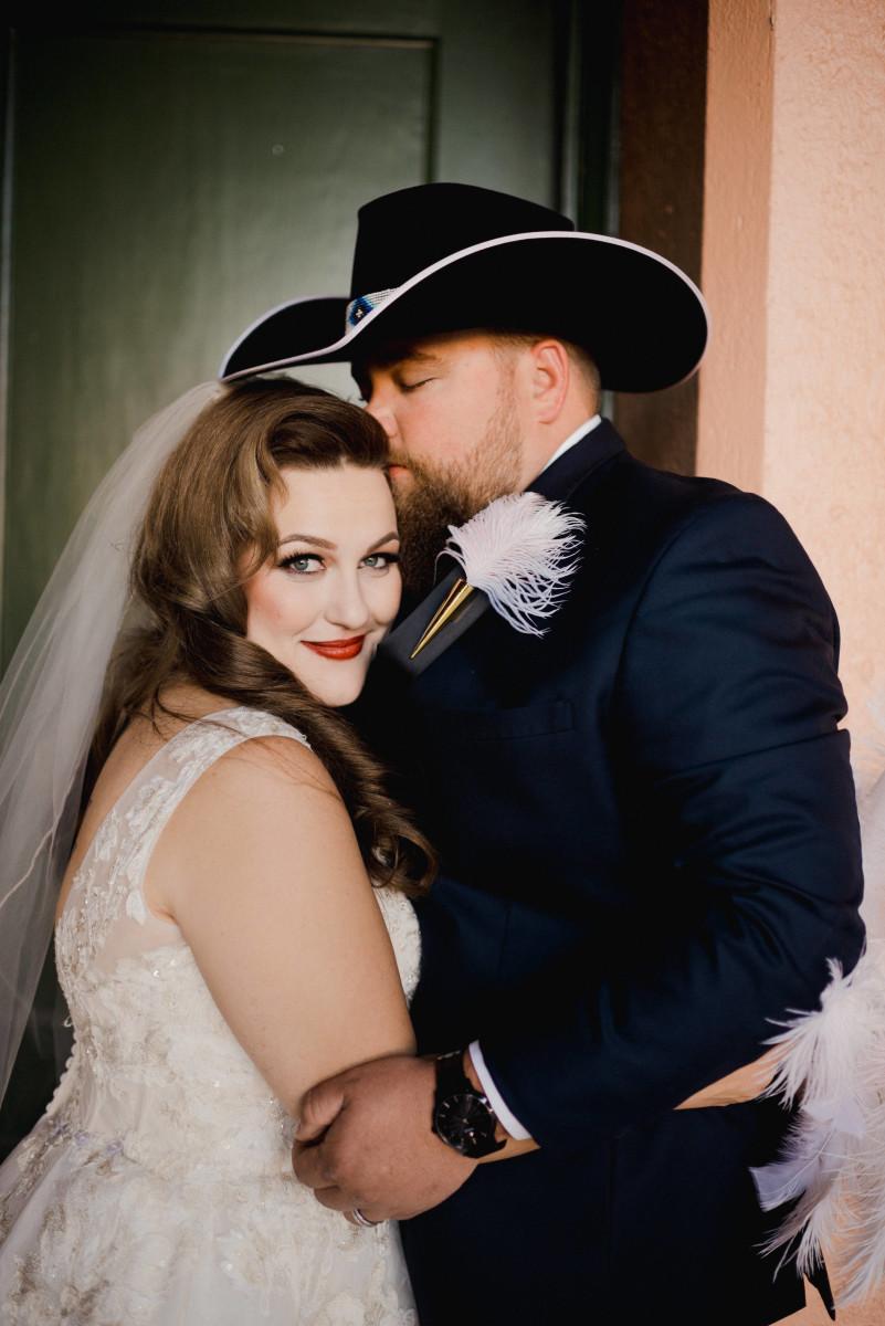 LMP_Adams-Dowlearn Wedding_470
