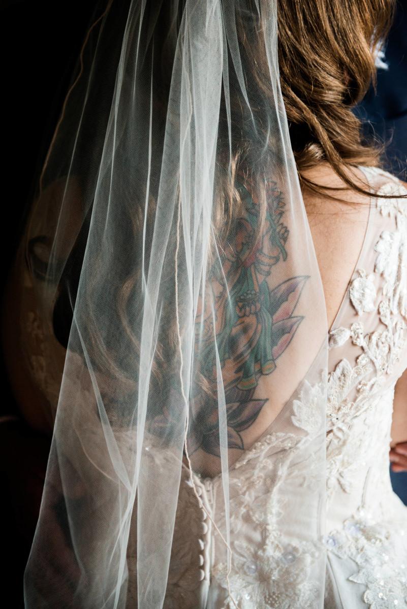 LMP_Adams-Dowlearn Wedding_471