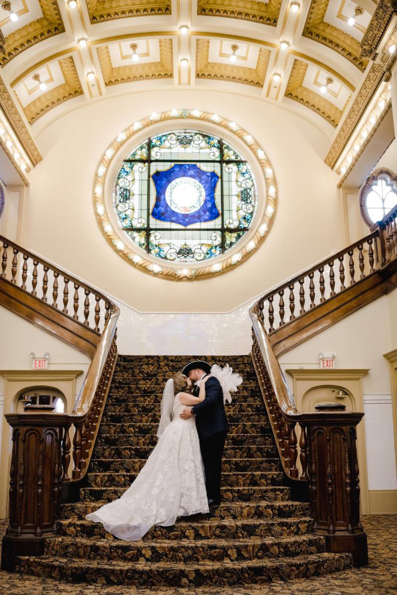 LMP_Adams-Dowlearn Wedding_477