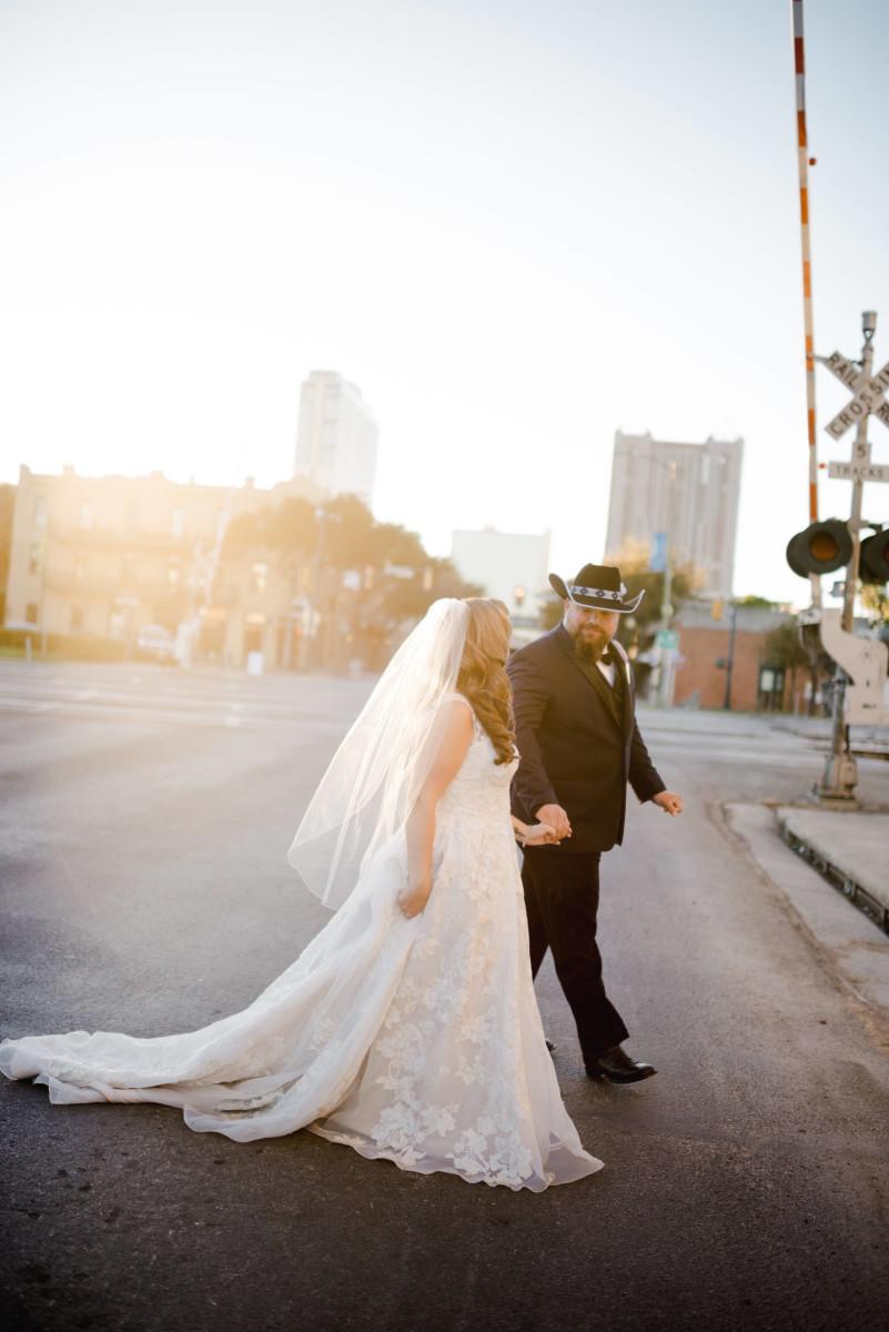 LMP_Adams-Dowlearn Wedding_485