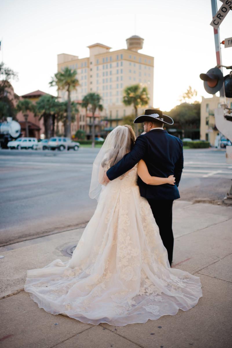 LMP_Adams-Dowlearn Wedding_489