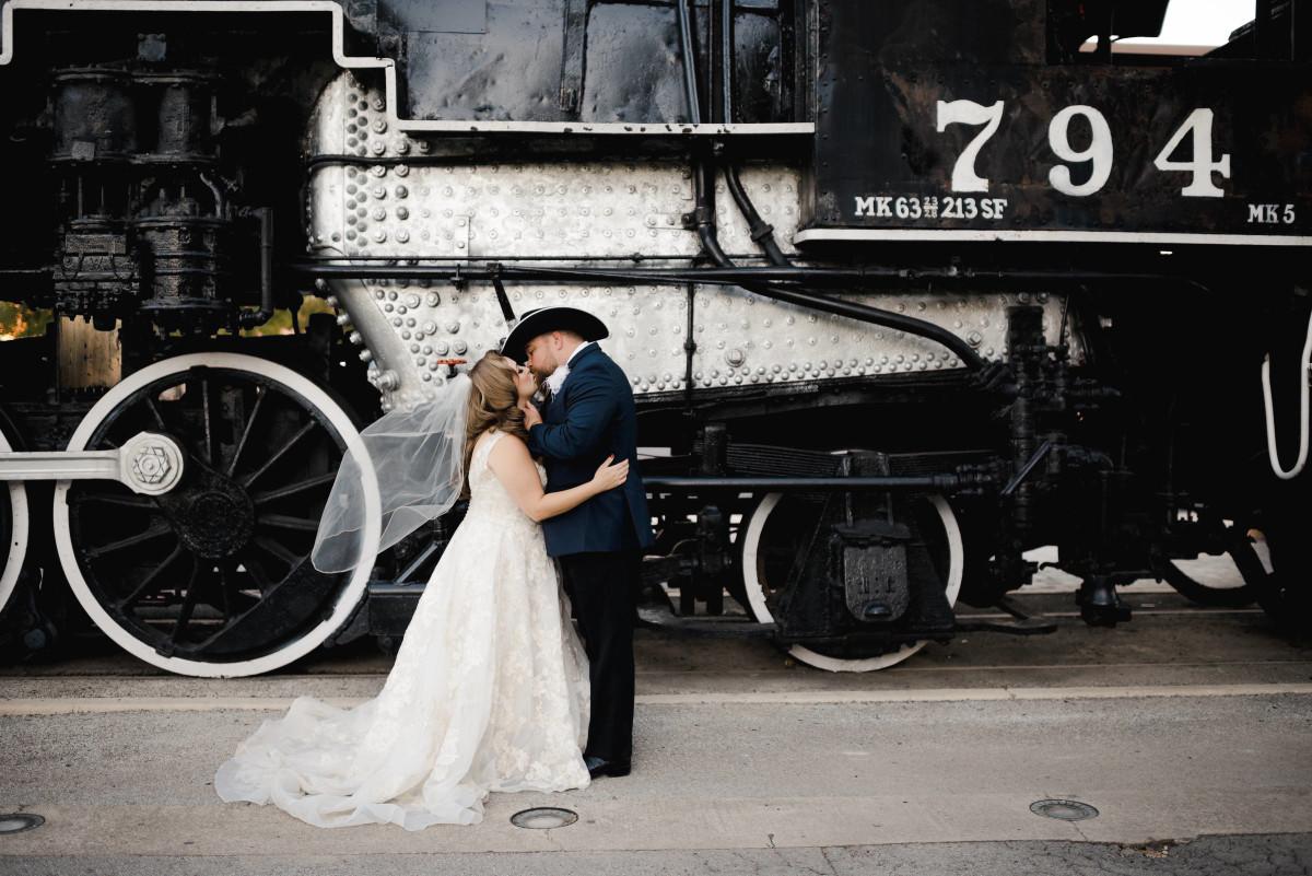 LMP_Adams-Dowlearn Wedding_506