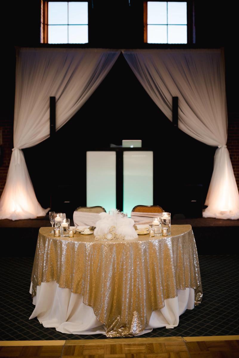 LMP_Adams-Dowlearn Wedding_537