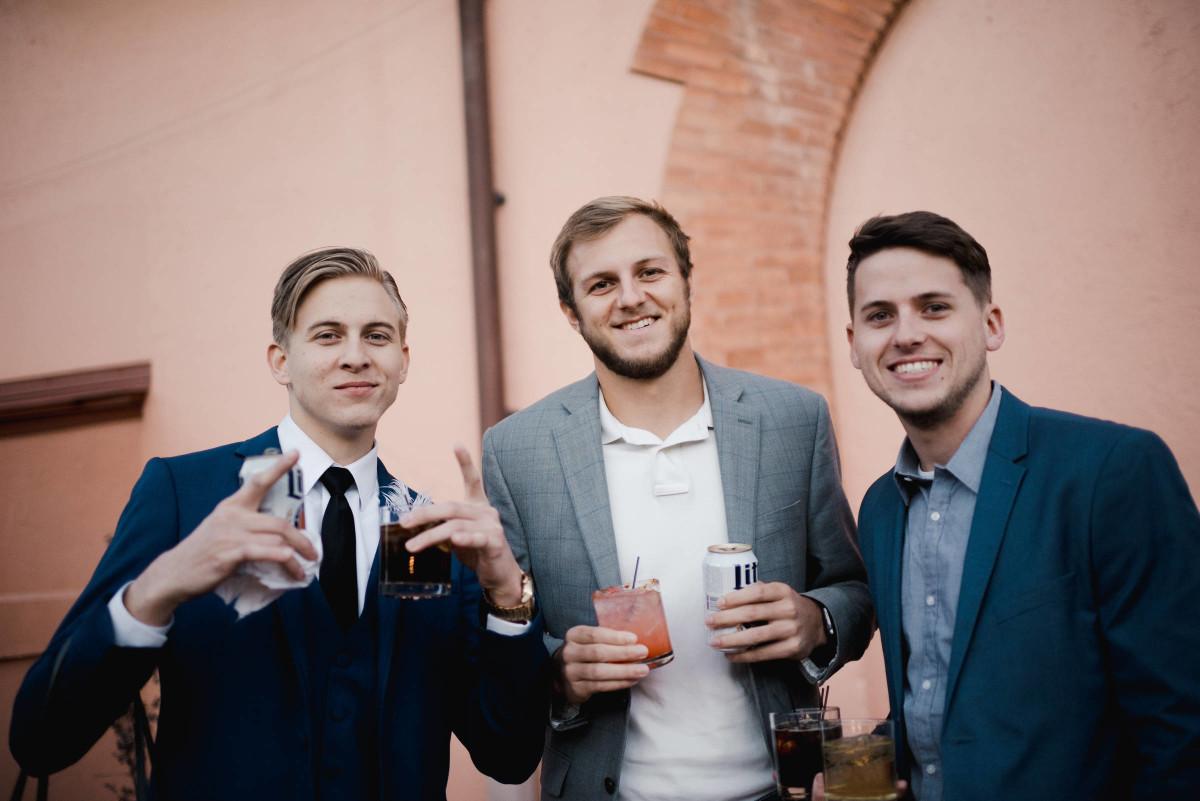 LMP_Adams-Dowlearn Wedding_545