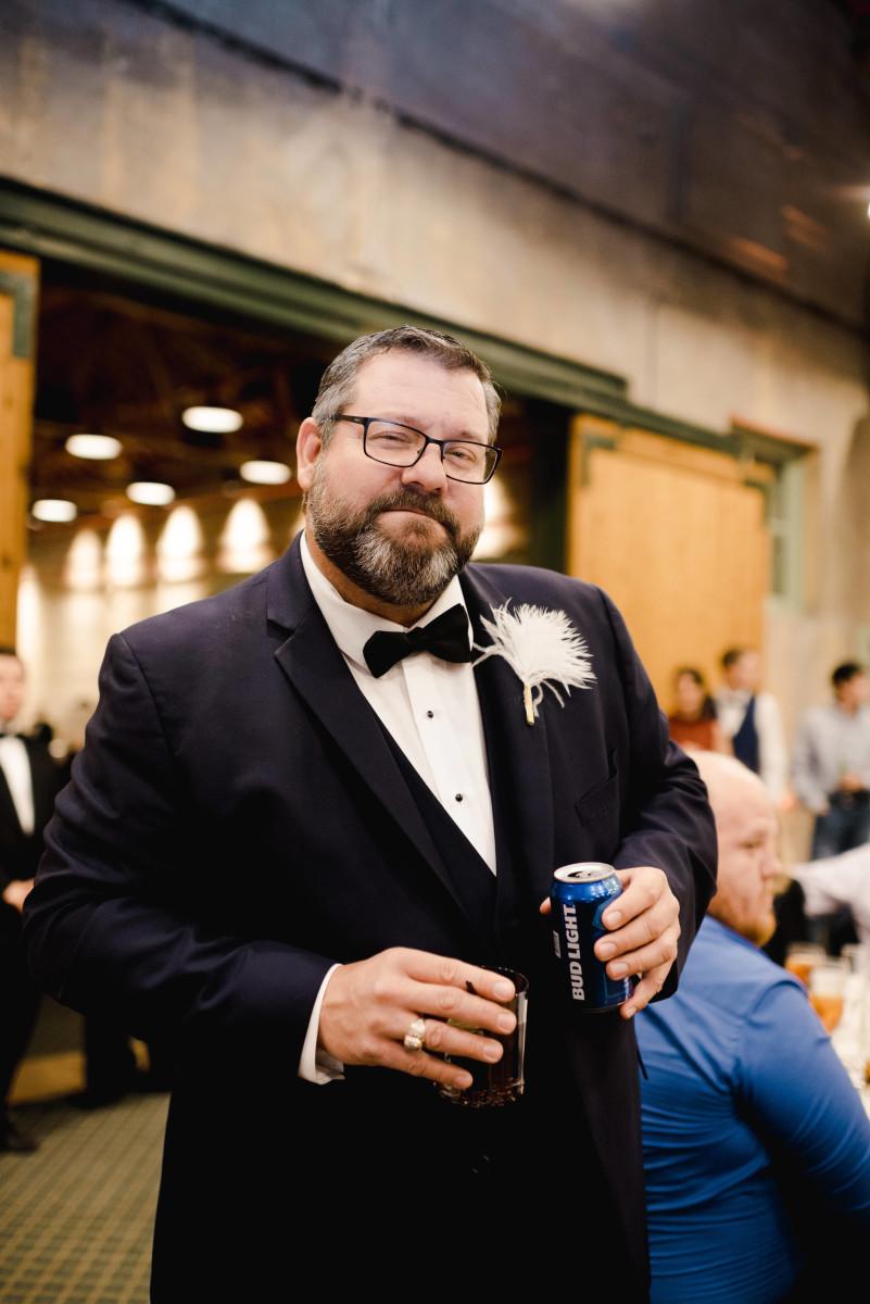 LMP_Adams-Dowlearn Wedding_555