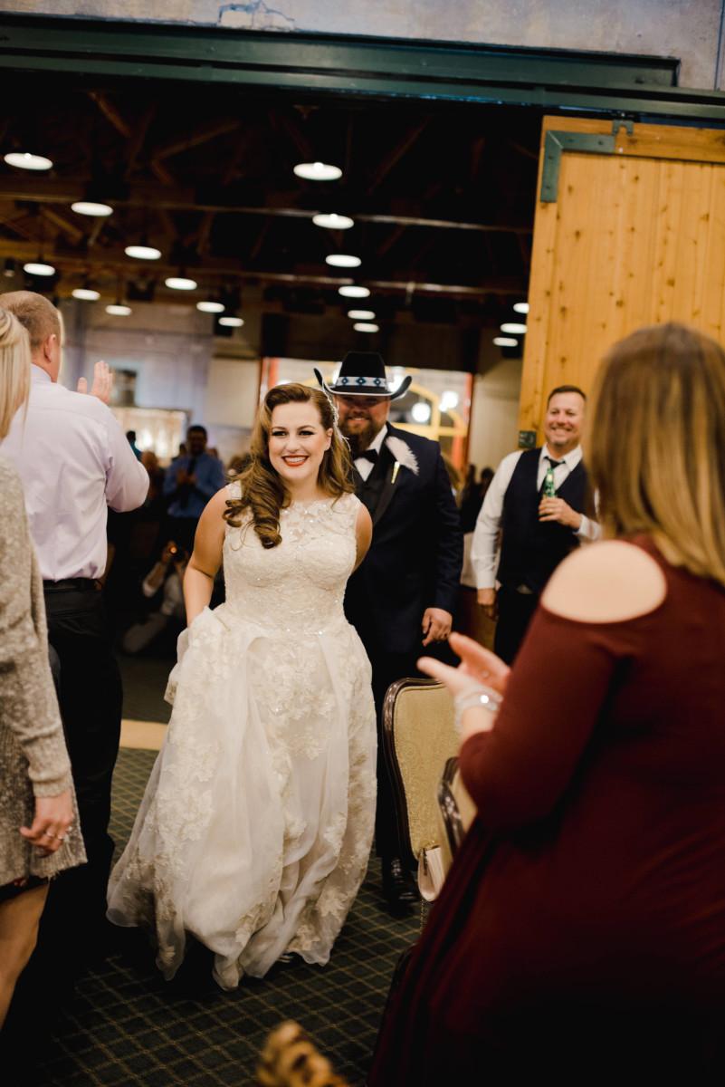LMP_Adams-Dowlearn Wedding_588