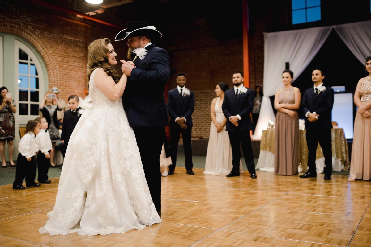 LMP_Adams-Dowlearn Wedding_592